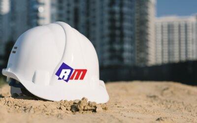 Construcciones RM: ¡conócenos!