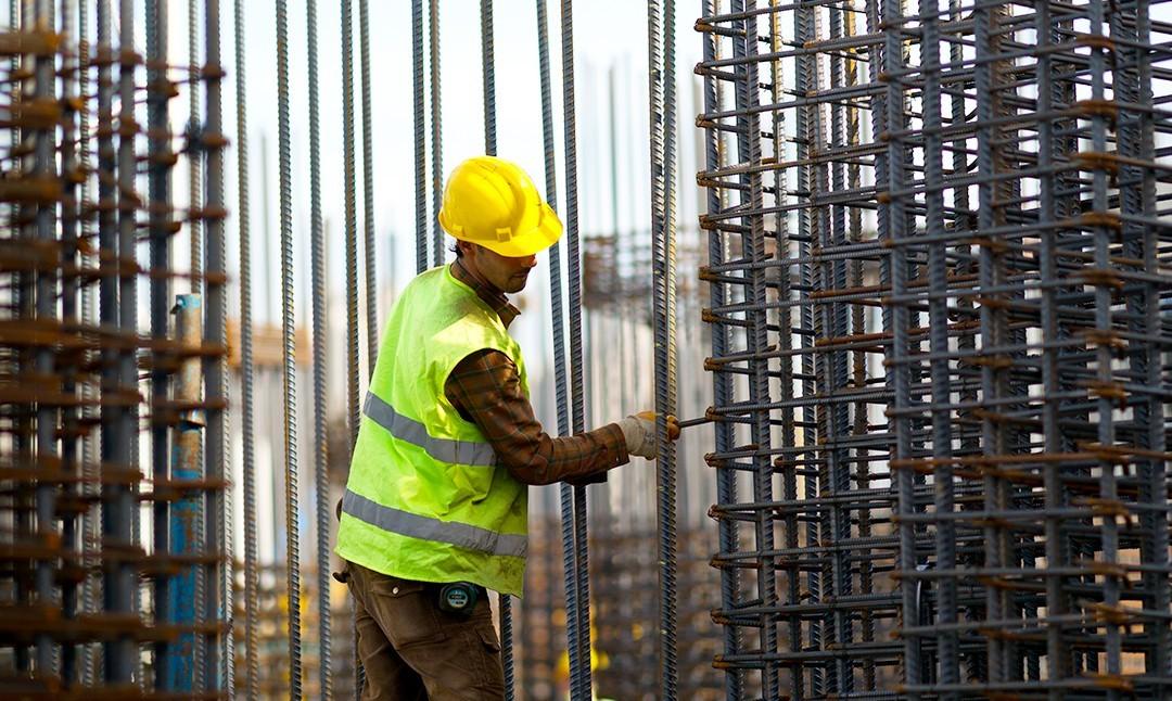 Claves para elegir una empresa de construcción