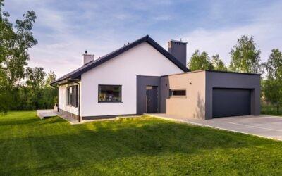 El impacto del Covid en la construcción de viviendas