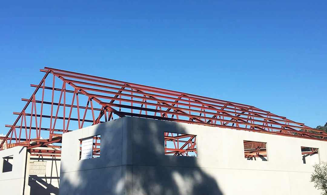 Proyectos llave en mano: las ventajas de construir tu nave industrial con Construcciones RM